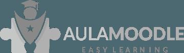 Plataforma E Learning Moodle Online
